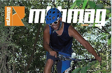 """Mtbmagindia Issue 9 """"BLUE"""" is Out Now"""