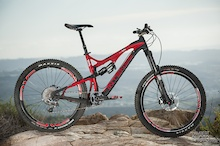 Intense Tracer 275 Carbon - Review