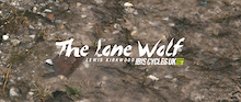 Video: The Lone Wolf