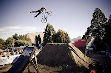 Queenstown Bike Festival Coming Soon