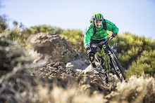 Press Release: Cannondale OverMountain Team Moves to SuperMax For the EWS Series