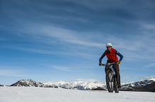 Intro to Fatbikes: Don't Knock It 'til Ya Try One