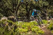First Ride: Cannondale's 2015 Trigger 27.5 and Jekyll