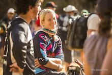 Hannah Report: Australian National Championships