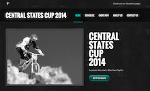 Central States Cup Announces 2014 Schedule
