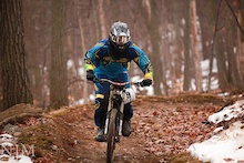 Mountain Creek Transition Snow | DH Duathlon
