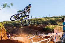 Pinkbike Video: Pan American Championships Brazil 2014