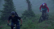 Videos: Trek Is Ready To Enduro