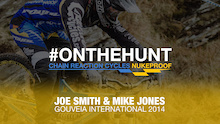 Video: OnTheHunt In Portugal