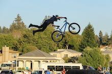 Video: 2014 Santa Cruz MTB Festival