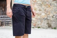 Alpinestars Stella Hyperlight shorts - Review