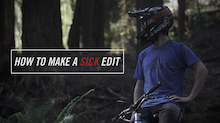 Video: How To Make A Sick Edit