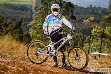 Video: MS Mondraker Team at Pietermartzburg and Cairns