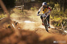 UCI Mountain Bike World Cup | Downhill Applications Open