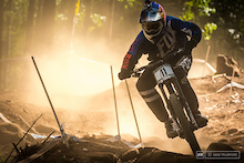 Video: Marcelo Gutierrez - Beech Mountain Pro GRT