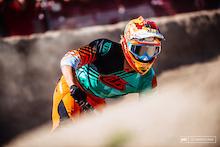 Marin Bikes Signs Cody Kelley