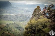 Sierra de Grazalema: Southern Spain's Hidden Treasure