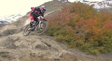 Video: Course Preview of EWS Round 1 with Polygon UR