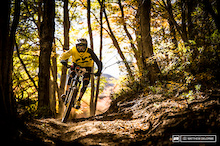 Final Results: Enduro World Series, Round 1