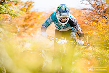 Go Time: Enduro World Series, Round 1 - Nevados de Chillan