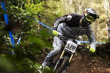 Recap: Pro GRT 1 - Port Angeles