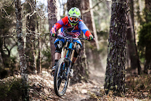 Video: Wheelers MTB Holidays