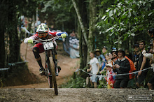 Your Essential Guide to Cairns DH World Cup 2016