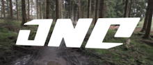 Video: One Industries Mini Enduro Round 2