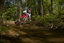 Mountain Creek Bike Park Opens This Saturday
