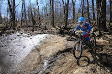 Transition Snow DH Duathalon Registration Now Open