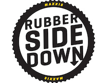 Video: Maxxis Presents Rubber Side Down - Cairns