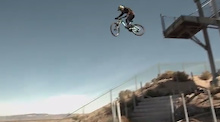Video: Life Behind Bars Season 3, Episode 2 With McCaul