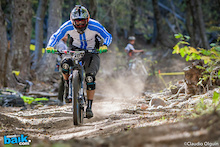 Movie Release: Enduro World Series - Chile