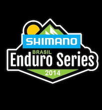 Brasil Enduro Series Debuts in Rio de Janeiro