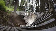 "Video: Canada""u - Welcome to Kicking Horse"