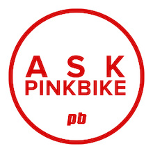 Ask Pinkbike - Rookie Racing, Wheel Chatter, and Saint vs Zee