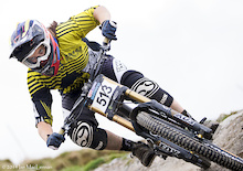 BDS Fort William - MacLennan Photo Reel