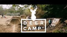 Video: Deity - The Deer Camp with Tyler McCaul and Greg Watts