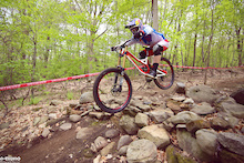 Results: Mountain Creek Spring Classic - ProGRT
