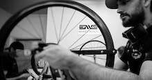 Video: ENVE - US Made By Choice