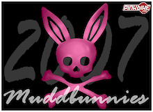 Oak Bay Bike Nanaimo & Muddbunnies riding-Team Muddbunnies, invite you to attend a wicked fun awesome good time!  Also check