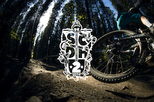 Peaty's Steel City Downhill - The Results