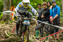 Video: Highlights from iXS Round 1 Maribor