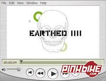 EARTHED IIII: Death Or Glory Trailer