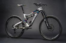 Lapierre Spicy Team Edition - Review