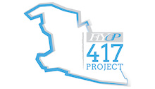 News: FlyUp 417 Project - Opening Date Announced