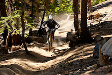 Trail Update: Mammoth Mountain Bike Park Set for Opener