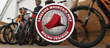 Highland Mountain Bike Park Hosts 3rd Annual FMB Spring Training