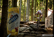 Video: Replay World Cup XC Round 3 - Nove Mesto