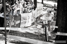 Nove Mesto XC World Cup Race Day